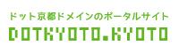 dotkyoto_banner
